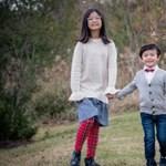Három unokájával együtt halt meg a texasi nagymama, miután az áramszünet miatt begyújtottak a kandallóba