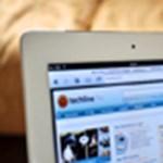 iPad 2: továbbra is jó választás