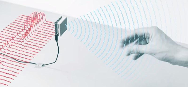 Magyarországra is behozza a Google telefonja egyedülálló technológiáját