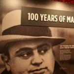 Múzeumban a bűn és bűnhődés