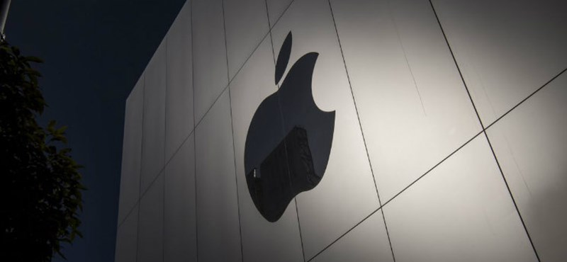 Kiszivárgott két képernyőkép arról, milyen új funkciót kapnak az Apple számítógépei