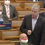 Gyurcsány: Ha Orbán velem akar megküzdeni, azt nem fogja megköszönni