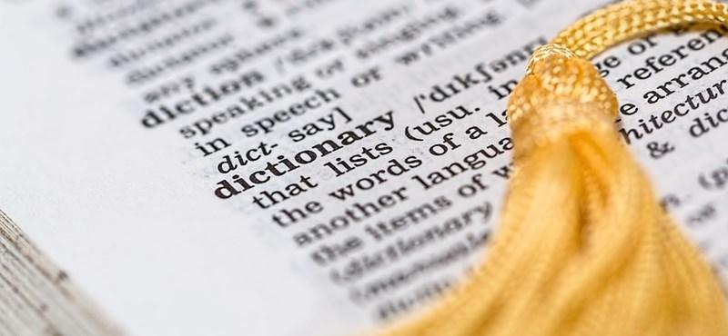 Ingyenes nyelvtanfolyamok: itt egy nagyon fontos lista