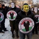 EBESZ: az ACTA korlátozhatja a szólásszabadságot