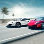 A Ferrarit és a McLarent is elérte a világ legnagyobb autóipari botránya