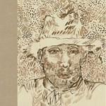Kamu vagy bombameglepetés? Vita Van Gogh megkerült vázlatfüzete körül
