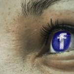 Mégis milyen adatokat küldött el rólunk titokban a Facebook a mobilgyártóknak?