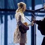 Eurovíziós Dalfesztivál: győzelemre esélyesek a hollandok