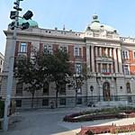 Feléled Belgrád 15 éve bezárt múzeuma, több ezer műkincset tárnak a közönség elé