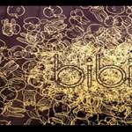 Zene kávéhoz: Bibio - The Apple and The Tooth (videó)