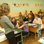 Beszigorít a főváros: önálló szervezetekre bízzák az iskolák gazdálkodását