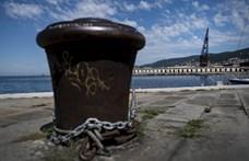 Berkeley-n végzett vezérrel indul a magyar tengeri manőver