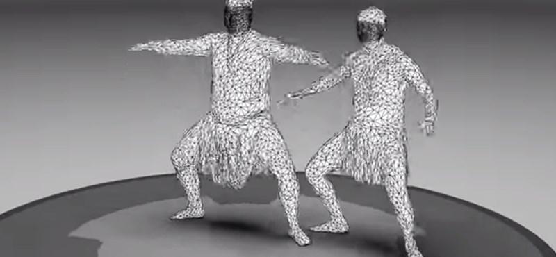 Megláthatja a csodát: így készít holografikus tartalmat a Microsoft