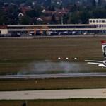 Megkezdte a Budapest Airport az Önkéntes Zajszigetelési Programot