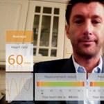 Szívdobbanás és légzésmérés iPad 2-vel [videóval]