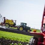 Kutatók: Az ember saját maga ellen dolgozik a mezőgazdaságban