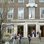 Rekordösszegű adományt kapott a Londoni Egyetem egyik intézménye