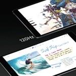Valami történt: jönnek fel az iPadek