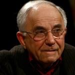 Vitray Tamás 64 év után találta meg édesanyja sírját Auschwitzban
