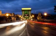 Kérdések merültek fel a Lánchíd felújításánál, de az októberi kezdés nem csúszik