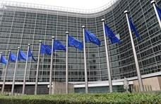 Brüsszelt aggasztja, ami Magyarországon történik