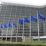 A Facebookon szólt vissza a kormánynak az Európai Bizottság
