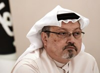 """Sokba kerülhet a szaúdi """"reformhercegnek"""" az ellenzéki újságíró eltűnése"""