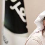 CIA: A szaúdi trónörökös ölethette meg az újságírót