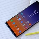 Fizetni is hajlandó a Samsung, ha van egy jó ötlete – és nem is keveset