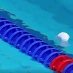 Most akkor az úszómester készenlétben vagy készenléti jellegű munkakörben dolgozik? Nem mindegy