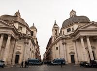 Több régióban is elfogyott a vakcinatartalék Olaszországban