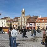 Visszaesett a turistaforgalom 2009-ben Romániában