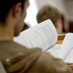 Itt a teljes lista: ilyen ösztöndíjakra pályázhatnak az egyetemisták és főiskolások