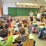 Kényszerszünetet rendeltek el a jásztelki iskolában