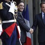 Meglehet, felállították a bebörtönzött politikusok Guiness-rekordját
