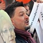 Török Zsolt: Budai beismerő vallomást tett