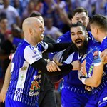 Legyőzte a Veszprémet, kupagyőztes a Szeged