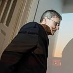 4-es metró: a közgyűlés szerint is Demszkyék sara a sok szabálytalanság