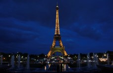 Párizsban meglépik, ami Budapesten elképzelhetetlen lenne