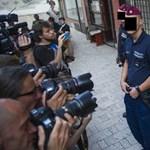 Kehi: három civil szervezetnél volt szabálytalanság