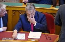 A Fidesz 11. alkalommal is elgáncsolta a rezsicsökkentést