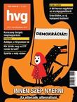 HVG 2018/17 hetilap