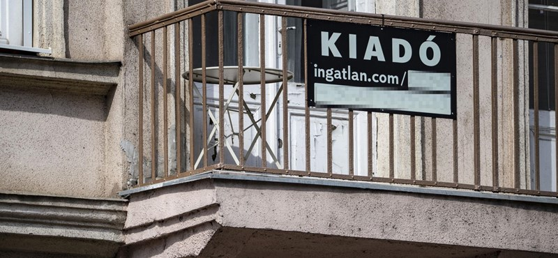 Pár hasznos tipp albérletkeresőknek - így nem lesz káosz a lakásvadászat