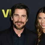 Christian Bale a sátánnak köszönte meg a Golden Globe-ot