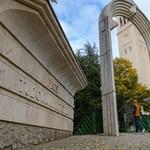 Ma dönthetnek az egyetemi fenntartóváltásról Pécsen és Szegeden is