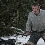 Liam Neeson új filmje máris tarolt