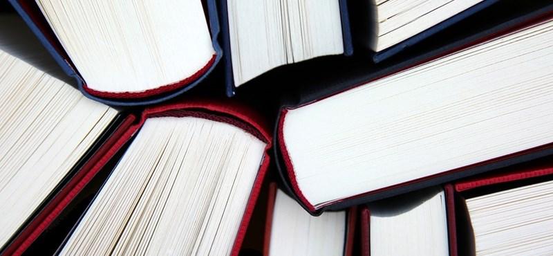 Kétperces irodalmi teszt: tudjátok, ki írta ezeket a műveket?