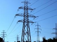 Az EU is rábólintott, megvásárolhatja az MVM a legnagyobb cseh energiakereskedő céget