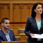 A Fidesz támogatásával fúrhatja meg a kormány ötletét az ellenzék