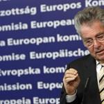 """Magyar alkotmány: a szlovén hírügynökség szerint """" a Fidesz hatalmi érdekeire szabták"""""""